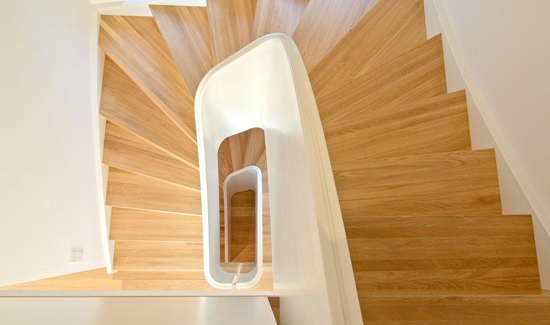 treppen impressionen und treppen bilder bei. Black Bedroom Furniture Sets. Home Design Ideas